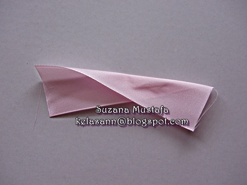 Объемная вышивка лентами. РОЗЫ. Фото мастер-класс (18) (500x375, 99Kb)