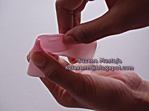 Объемная вышивка лентами. РОЗЫ. Фото мастер-класс (20) (500x375, 102Kb)