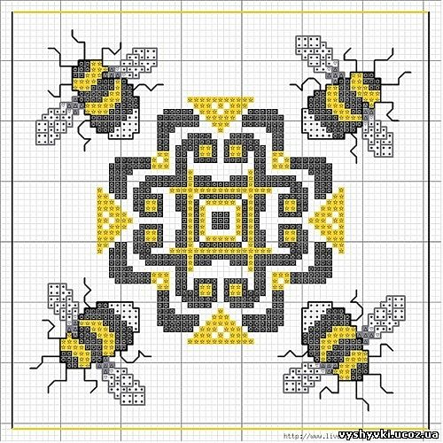 4739058_biskornu1315 (500x500, 90Kb)