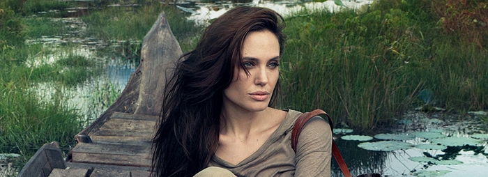 3085196_Angelina_Jolie__Louis_Vuitton_2011_advert (700x254, 163Kb)