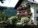 Превью Австрия (700x525, 331Kb)