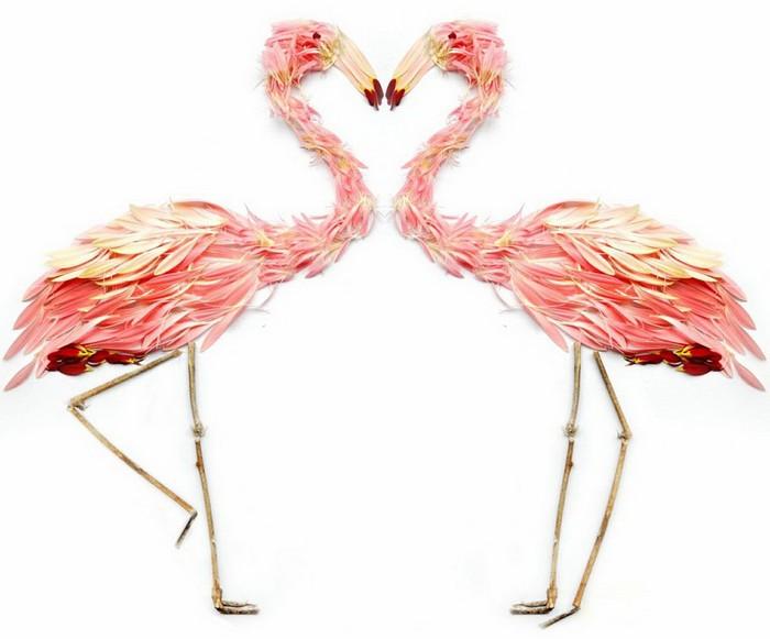 red-hong-yi-flower-bird-3 (700x581, 57Kb)