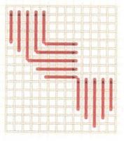 1харденгер (177x200, 27Kb)