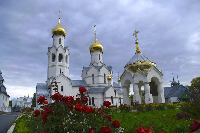 http://img1.liveinternet.ru/images/attach/b/4/103/754/103754029_0_933f6_b080ad3_XL.jpg