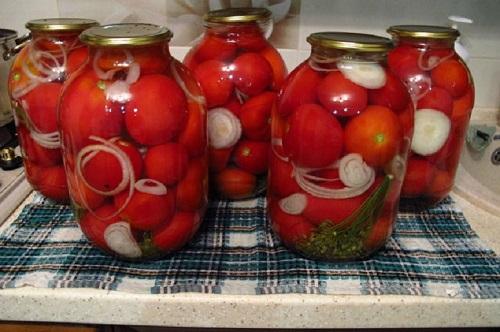 4760780_pomidori_marinvoannie (500x332, 71Kb)