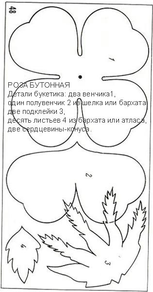 96855197_17Rosabutonna (315x600, 105Kb)