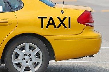 такси в киеве дешево/3185107_taksi_kiev (380x250, 22Kb)