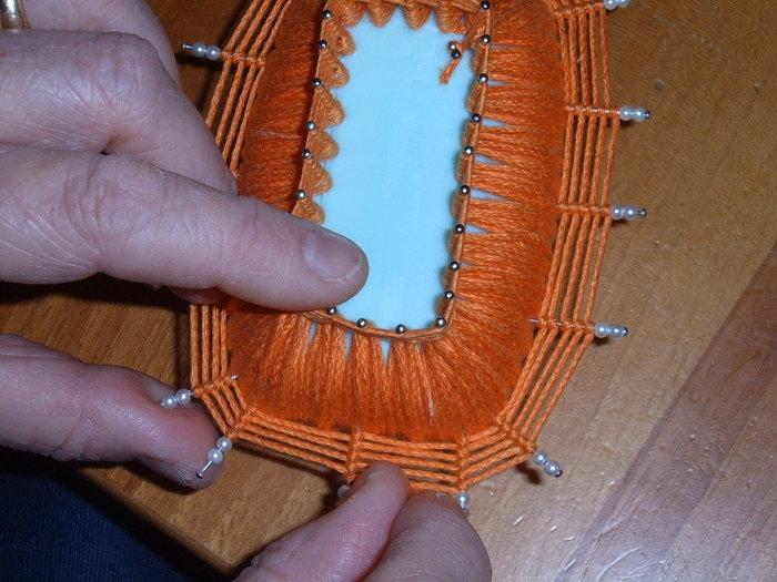 Пахучий подарок) Корзинка с розочками из мыла. Мастер-класс (12) (700x525, 230Kb)