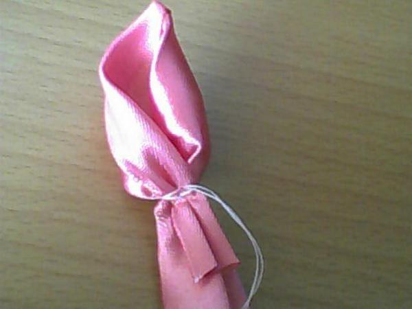 Пахучий подарок) Корзинка с розочками из мыла. Мастер-класс (23) (600x450, 88Kb)