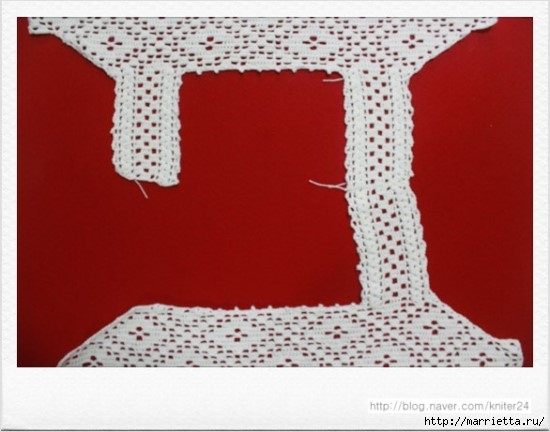 Сарафан из кокетки крючком и шифонового платка (8) (550x432, 116Kb)
