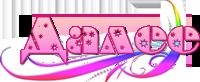 4284186_proxy_imgsmail_ruCA80K5GV (200x82, 24Kb)