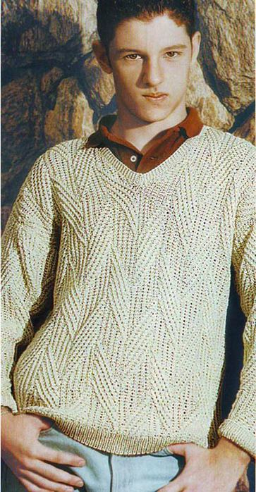 sweater1-13 (363x700, 77Kb)