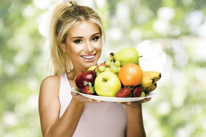 5:2- самая безопасная диета - Рамблер-Новости