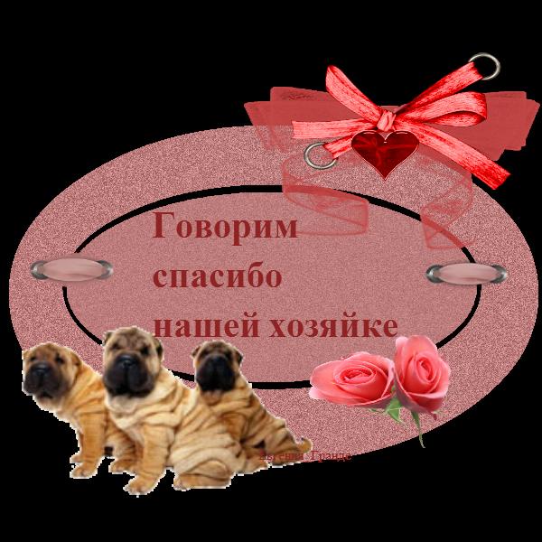 собачки-2-3-4 (600x600, 401Kb)