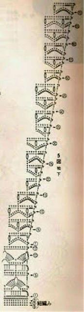 p6 (173x640, 69Kb)