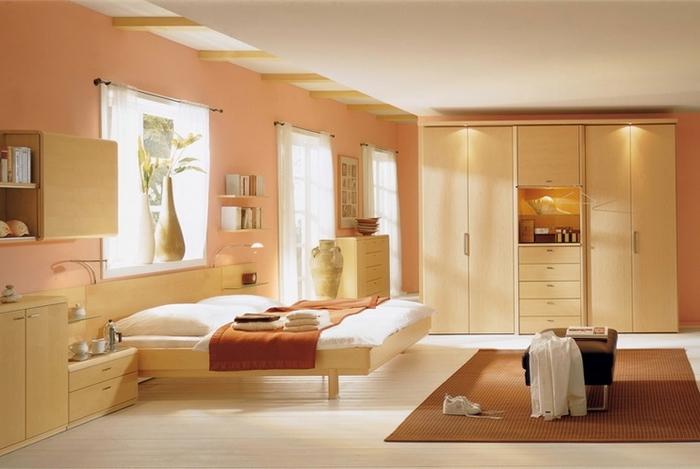 Best Rated in Interior amp Closet Doors amp Helpful Customer