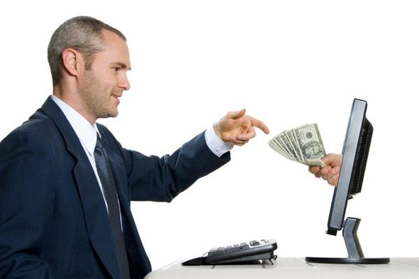 onlajn-kredit (600x400, 42Kb)