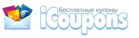 3407372_logo (450x125, 28Kb)