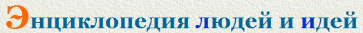 2013-08-08_063855 (525x49, 9Kb)