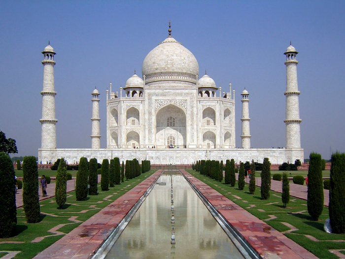 0607_india_tadj1 (700x525, 425Kb)