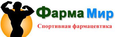 ru-logo (400x131, 42Kb)