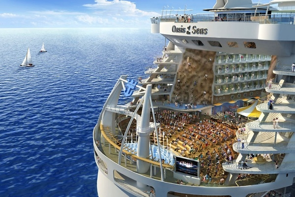 oasis_of_the_seas_07 (600x400, 220Kb)