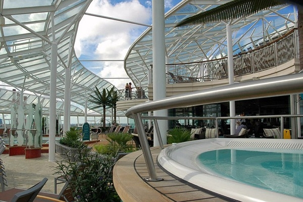 oasis_of_the_seas_24 (600x400, 207Kb)