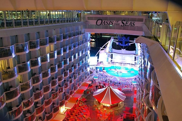 oasis_of_the_seas_34 (600x400, 218Kb)