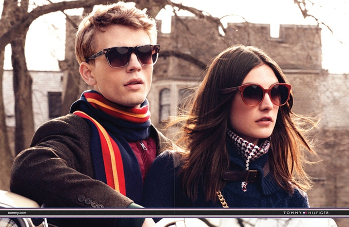 Tommy-Hilfiger-Fall-Winter-2013-Craig-McDean-04 (680x442, 263Kb)