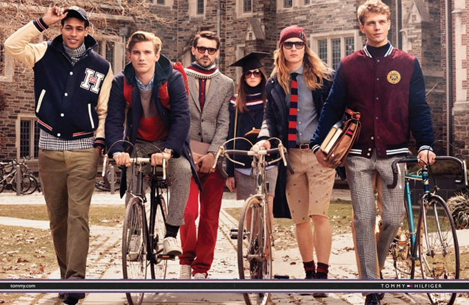 Tommy-Hilfiger-Fall-Winter-2013-Craig-McDean-05 (680x442, 345Kb)