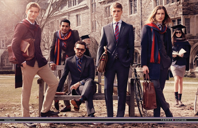 Tommy-Hilfiger-Fall-Winter-2013-Craig-McDean-07 (680x442, 316Kb)
