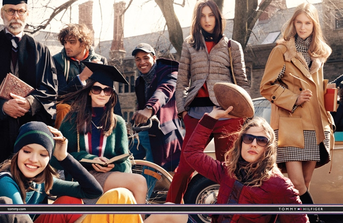 Tommy-Hilfiger-Fall-Winter-2013-Craig-McDean-09 (680x442, 320Kb)