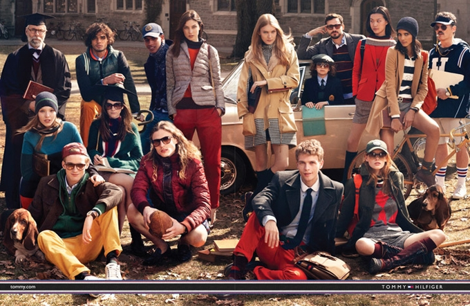 Tommy-Hilfiger-Fall-Winter-2013-Craig-McDean-11 (680x442, 344Kb)