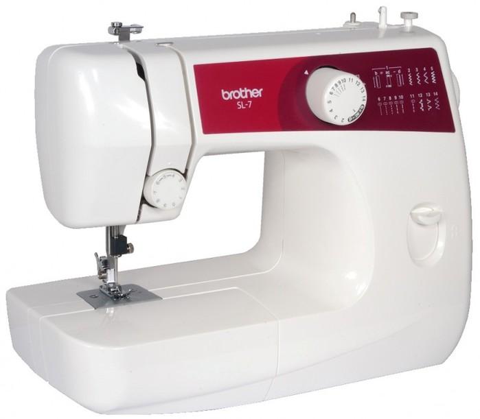 Швейная машина BROTHER SL-7 (700x611, 45Kb)