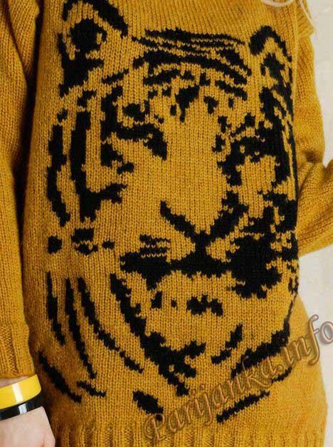 тигр (468x627, 432Kb)
