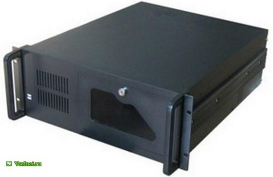 Видеорегистратор Beward BRVM (560x364, 24Kb)