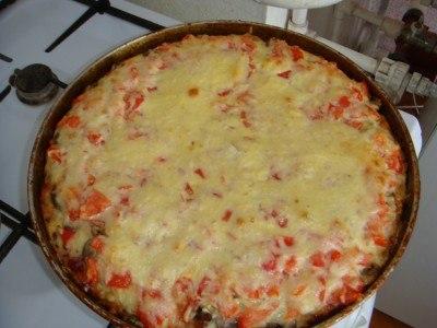 пицца (400x300, 30Kb)