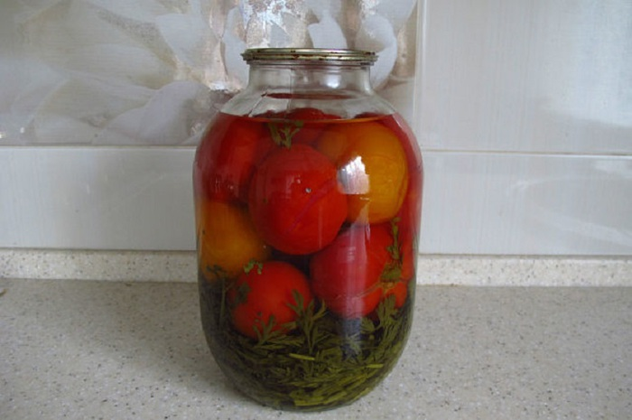 4760780_pomidori_s_botvoi (700x465, 72Kb)