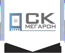logo-megaron (253x207, 22Kb)