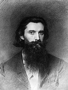 0 Портрет Н. Д. Дмитриева-Оренбургского работы И. Н. Крамского (219x290, 18Kb)