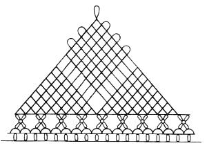 1 (300x214, 43Kb)