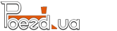 logo_aviakassa (166x44, 7Kb)