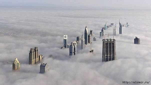 1375968146_Dubai_v_oblakah_yarkie_kraski_mira (604x340, 60Kb)