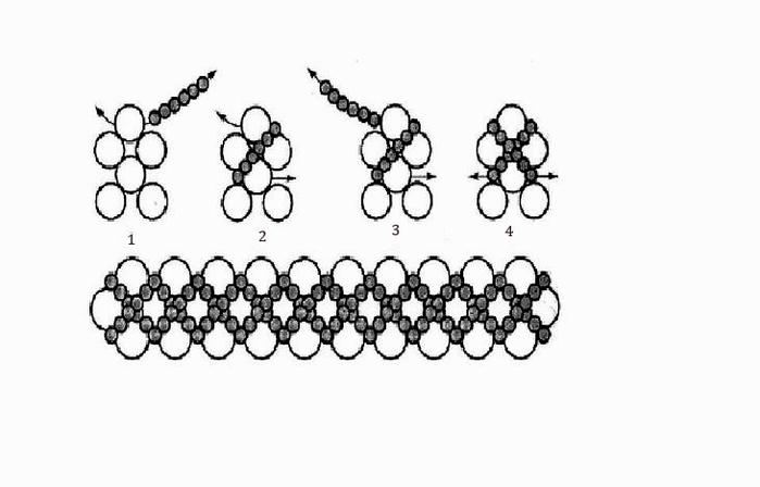 necklace-pattern-2 (700x448, 78Kb)