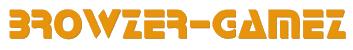 logo (353x50, 10Kb)