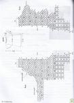 Превью 3 (510x700, 245Kb)