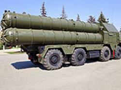 С-300 (250x187, 31Kb)