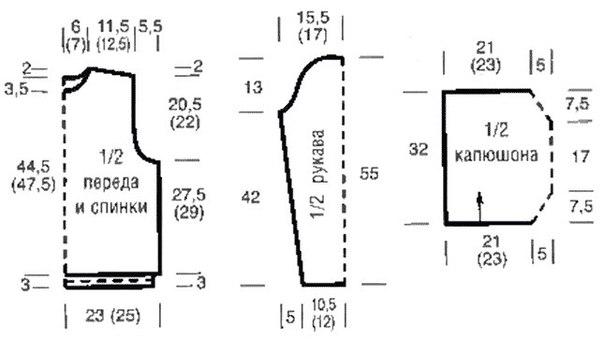 rkQdfEzNTaA (604x341, 30Kb)