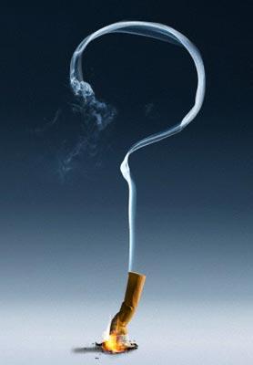 бросить курить (278x400, 9Kb)