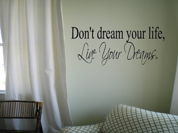 Slaqooa by Slakva Irina: Не стесняйся писать на стенах!